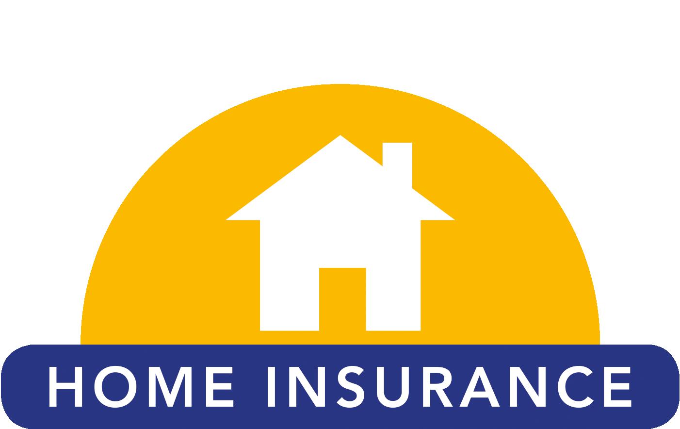 La Fraternelle Insurance